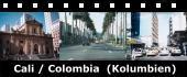 Fotos de Cali / Colombia
